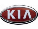 Штатные магнитолы для KIA
