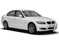 Штатные магнитолы для BMW 3 серия