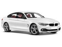 Штатные магнитолы для BMW 4 серия