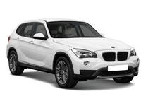 Штатные магнитолы для BMW