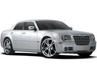 Штатные магнитолы для Chrysler 300C