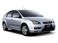 Штатные магнитолы для Ford Focus