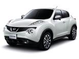 Штатные магнитолы для Nissan Juke