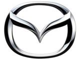 Штатные магнитолы для Mazda