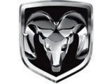 Штатные магнитолы для Dodge