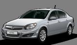 Штатные магнитолы для Opel Astra