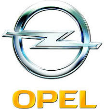 Штатные магнитолы для Opel