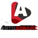 logo21n