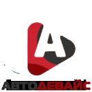 logo21nn